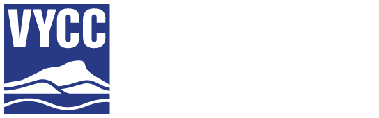 Vermont Youth Conservation Corps