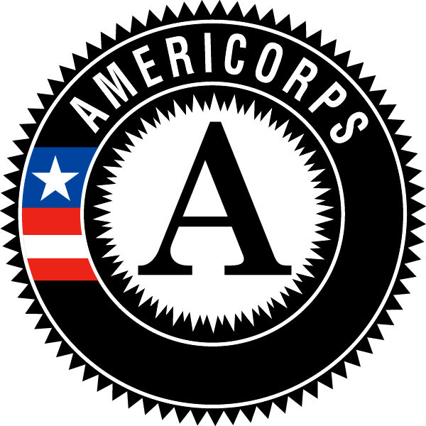 Take Action – Protect AmeriCorps