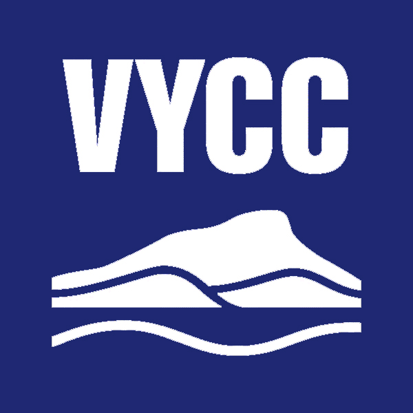 VYCC's Response to COVID-19 and Updates.